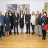 On the 9th May 2019 under the high auspices of the Croatian Academy of Sciences and Arts the round table  was held in the library of the Academy. Croatia hosted the meeting of the Terminology Commission under ICSS for the first time.